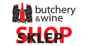 Butchery&Wine Shop